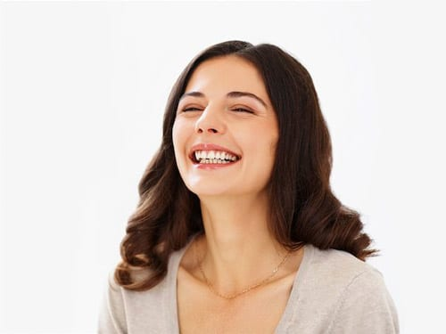 2-woman-laughing-lgn