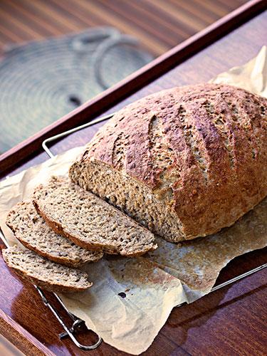 cos-15-whole-grain-bread-de