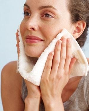 face-towel_300