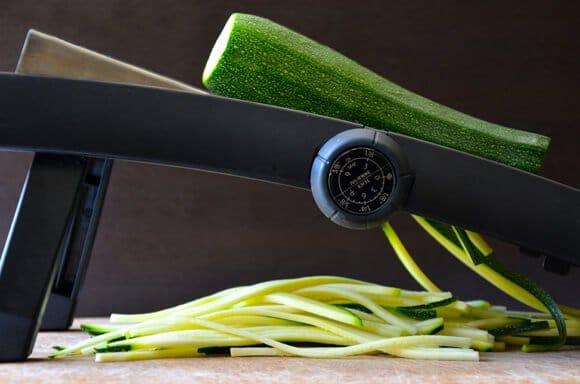 zucchini-noodles-recipe