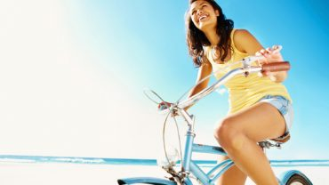 bike Riding, Cycling,