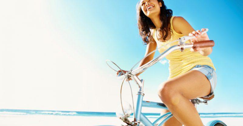 bike Riding, Cycling,
