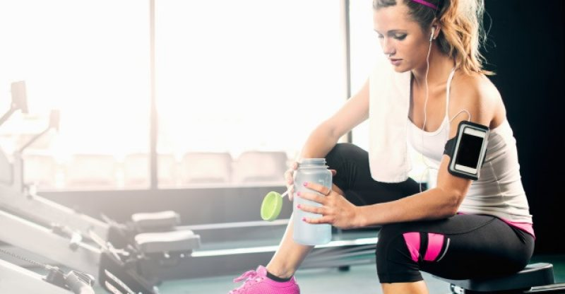 motivation, workout, fitness, excercises