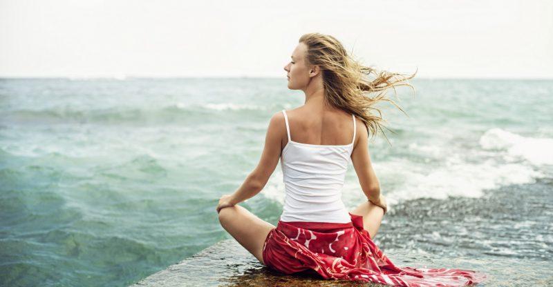 yoga,mywellnessdiary
