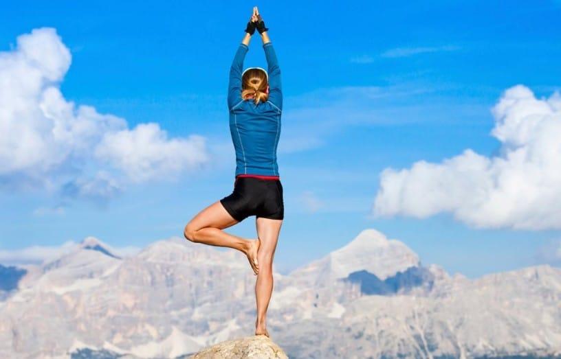 self-discipline, motivation