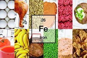 0810HEA-iron