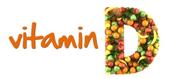 vitamin+d