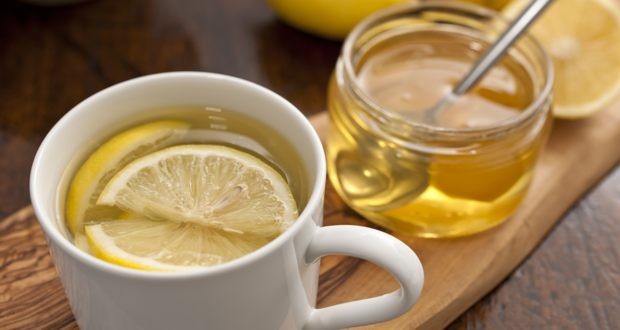 lukewarm water recipes for vitality1