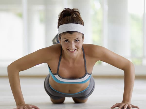 workouts_to_firm_your